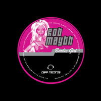 Rob Mayth - Barbie Girl 2008