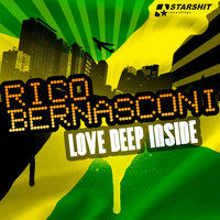Rico Bernasconi - Love Deep Inside
