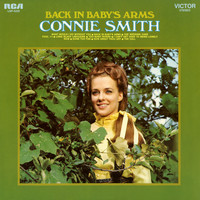 Connie Smith - Back In Baby's Arms
