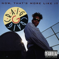 Craig G - Now, That's More Like It (Explicit)