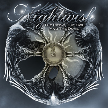 Nightwish - The Crow, The Owl And The Dove (Exclusive Bonus Version)