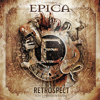 Epica - Retrospect - 10th Anniversary (Explicit)