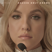 XYLØ - Heaven Only Knows