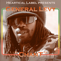 General Levy - Chant