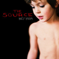 The Source - Hey Mom