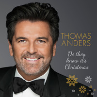 Thomas Anders - Do They Know It's Christmas