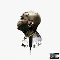 Styles P - G-Host (Explicit)