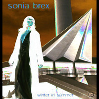 Sonia Brex - Winter in Summer