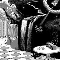 Gruff Rhys - Limited Edition Heart