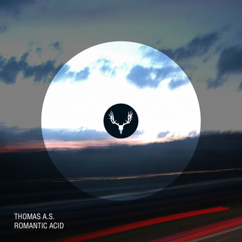 Thomas A.S. - Romantic Acid