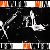 Mal Waldron - All Alone: Deluxe Edition (Remastered)