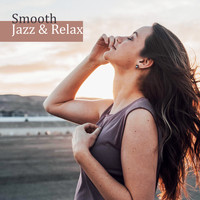 Restaurant Music - Smooth Jazz & Relax