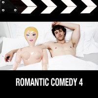 Lorne Balfe - Romantic Comedy 4