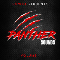 PMWCA STUDENTS - Panther Sounds, Vol. 1