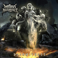 Imperious Malevolence - Doomwitness (Explicit)