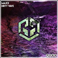 Maxx - Dirty Wave