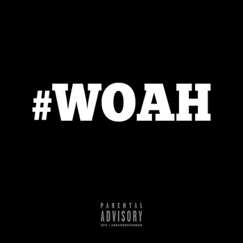 Bow Wow - Woah (Explicit)