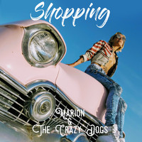 Marion - SHOPPING