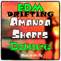 Dodge - Amanda Shores (Studio One)