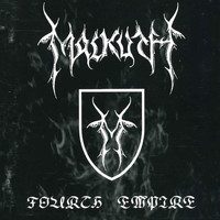 Malkuth - Fourth Empire (Explicit)
