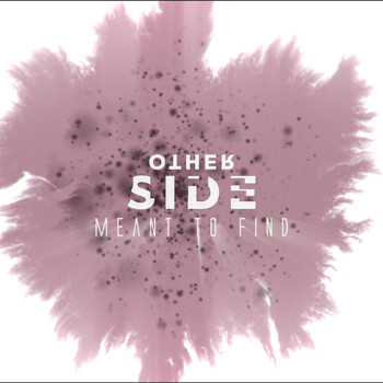 Otherside - Meant to Find