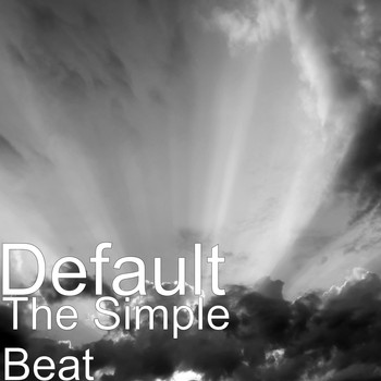 Default - The Simple Beat