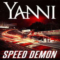 Yanni - Speed Demon