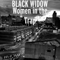 Black Widow - Women in the Trap