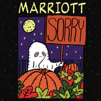 Marriott - Sorry