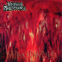 Imperious Malevolence - HateCrowded (Explicit)