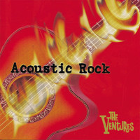 The Ventures - Acoustic Rock