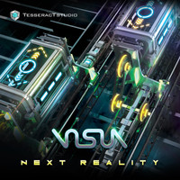 Visua - Next Reality