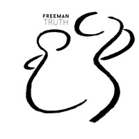 Freeman - Truth