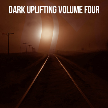 Various Artists - Dark Uplifting, Vol. 4