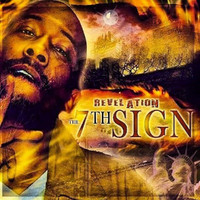 Revelation - The 7th Sign