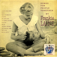 Frankie Laine - Songs for People Together