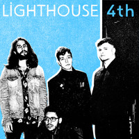 Lighthouse - 4th