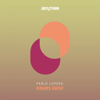 Pablo Lopera - Drums Drop