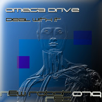 Omega Drive - Deal With It