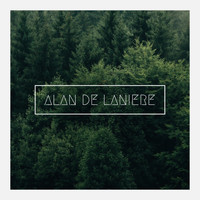 Alan de Laniere - Connected