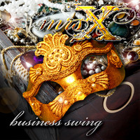 Mrs. X - Business Swing