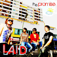 Laid - The Promise