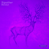 Sigother - Worded