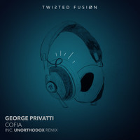 George Privatti - Cofia