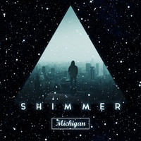 Michigan / - Shimmer