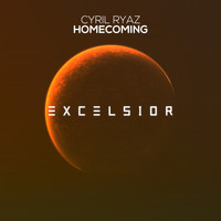 Cyril Ryaz - Homecoming (Extended Mix)