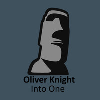 Oliver Knight - Into One