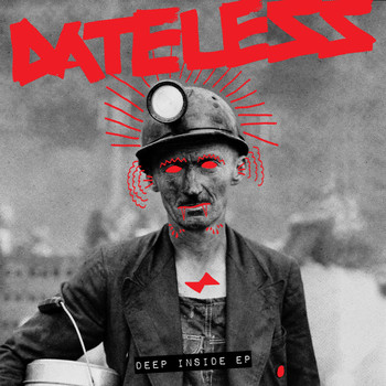 Dateless - Deep Inside EP