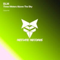 BLM - Three Meters Above The Sky