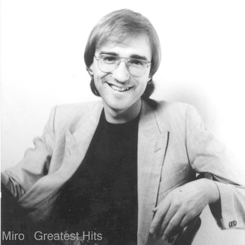 Miro - Greatest Hits